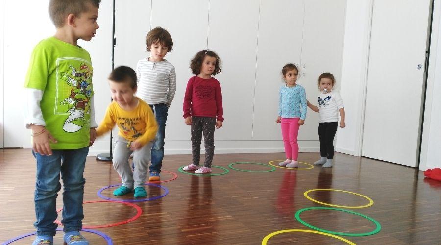 atelier del canto lezioni corsi online saronno bregnano bambini ragazzi adulti (92)