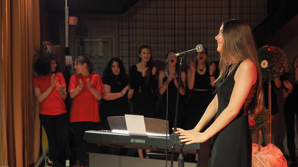 Atelier-del-canto-Adolescenti