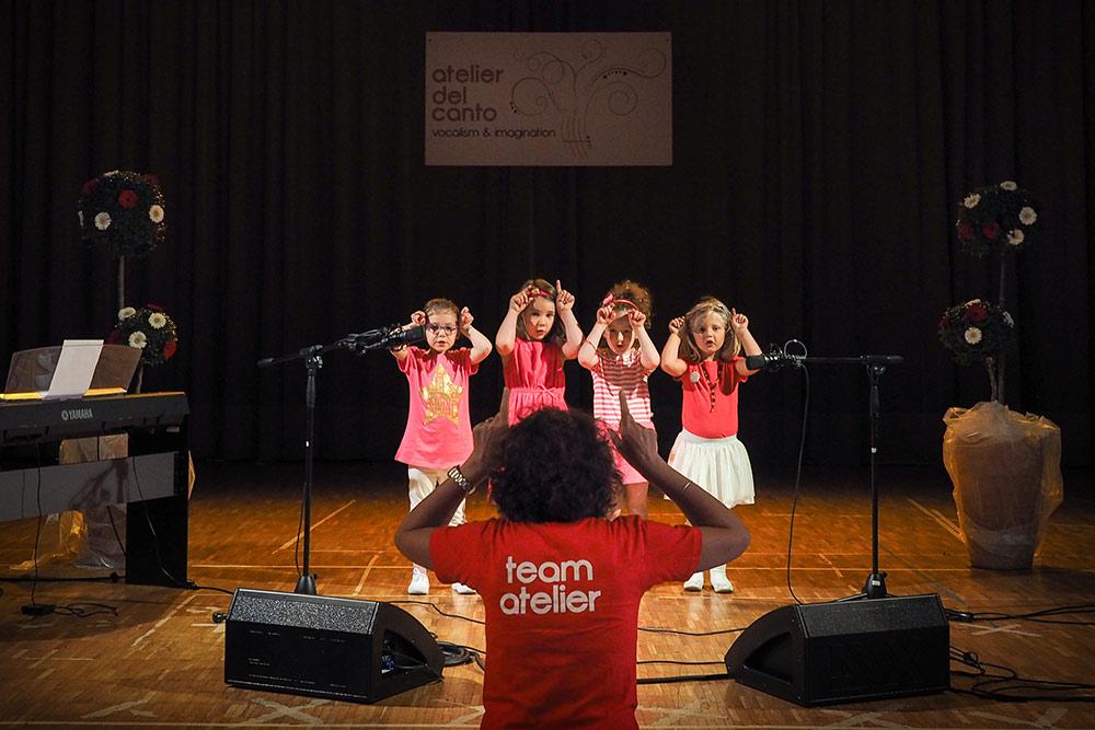 Atelier-del-canto-Bambini
