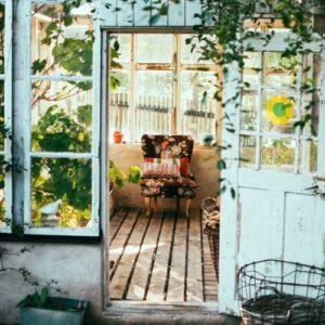 open-week-atelier-del-canto