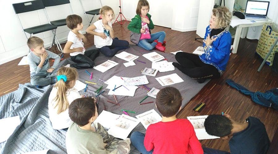 atelier del canto lezioni corsi online saronno bregnano bambini ragazzi adulti - 2021-05-27T225316.984