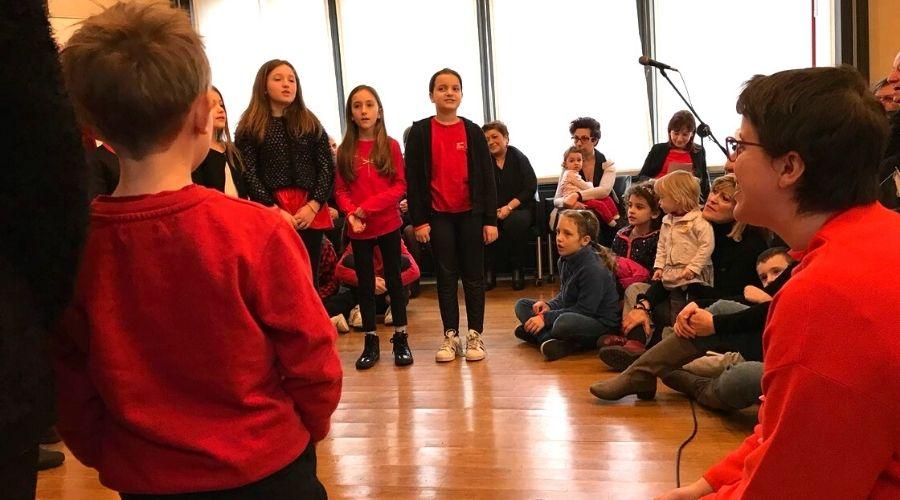 atelier del canto lezioni corsi online saronno bregnano bambini ragazzi adulti - 2021-05-27T102605.626