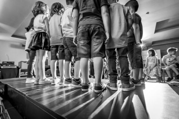 20190616-Atelier-Del-Canto-saggio-1-allebonicalzi-22