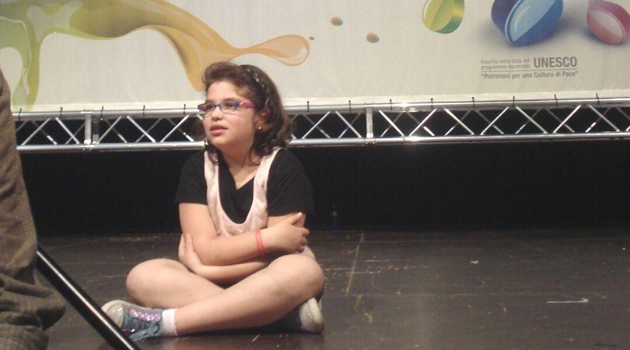 atelier del canto lezioni corsi online saronno bregnano bambini ragazzi adulti (11)