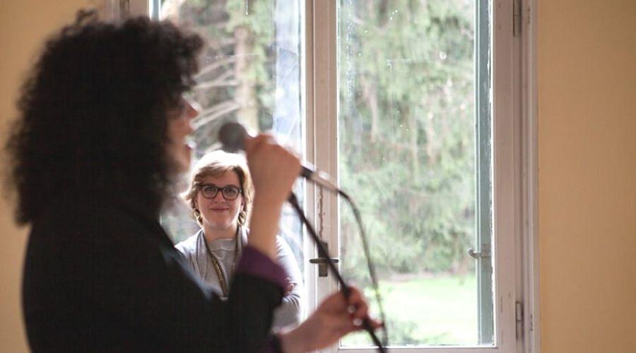 atelier del canto lezioni corsi online saronno bregnano bambini ragazzi adulti (16)