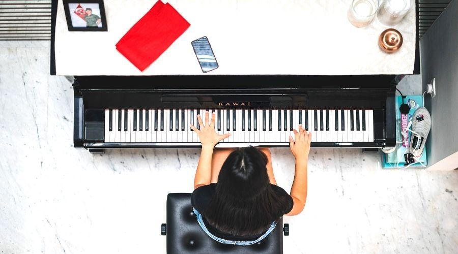 atelier del canto lezioni corsi online saronno bregnano bambini ragazzi adulti - 2021-05-27T115459.284