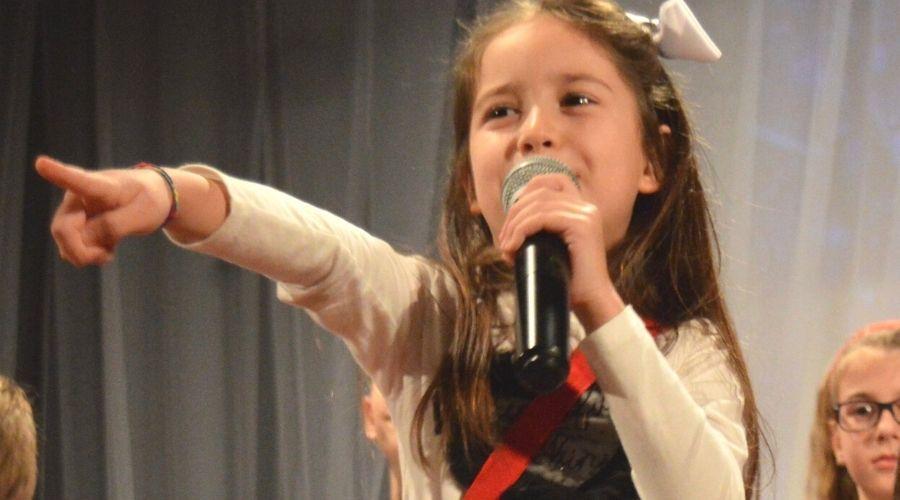 atelier del canto lezioni corsi online saronno bregnano bambini ragazzi adulti - 2021-05-30T155237.653