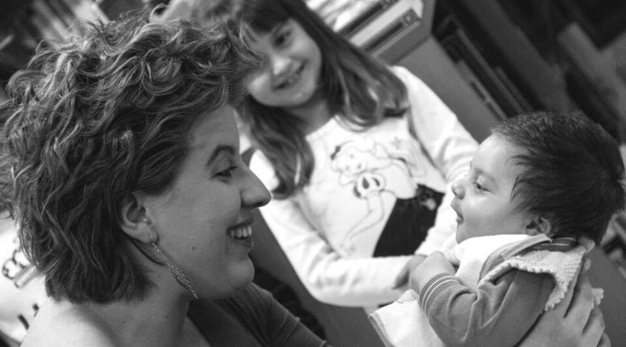 atelier del canto lezioni corsi online saronno bregnano bambini ragazzi adulti (23)