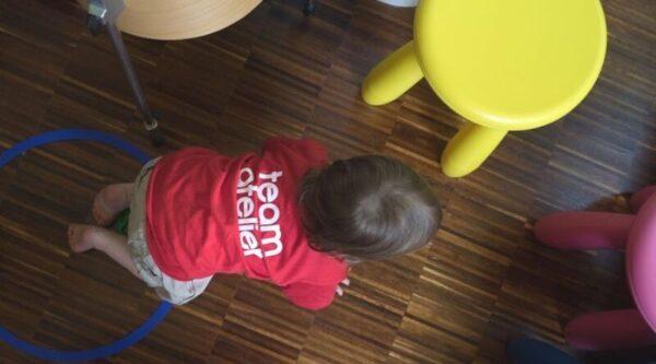 atelier del canto lezioni corsi online saronno bregnano bambini ragazzi adulti (27)