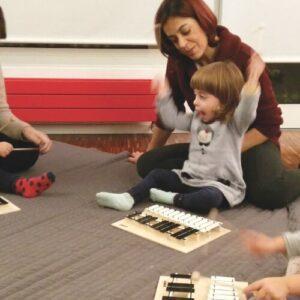 atelier del canto lezioni corsi online saronno bregnano bambini ragazzi adulti (28)