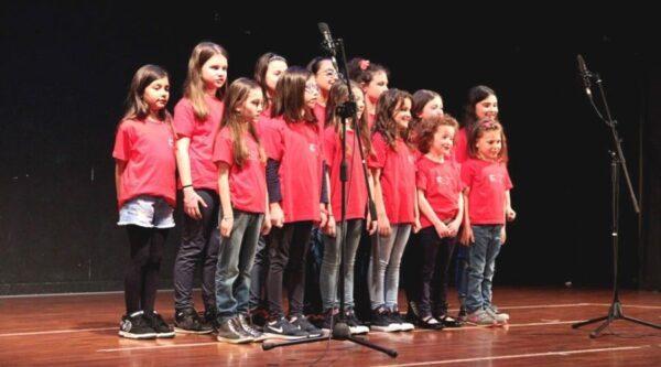 atelier del canto lezioni corsi online saronno bregnano bambini ragazzi adulti (29)
