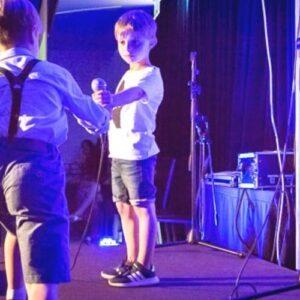 atelier del canto lezioni corsi online saronno bregnano bambini ragazzi adulti (30)