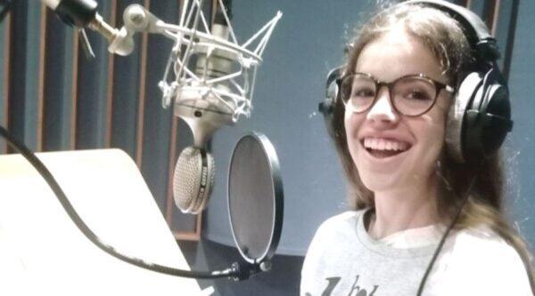 atelier del canto lezioni corsi online saronno bregnano bambini ragazzi adulti (32)