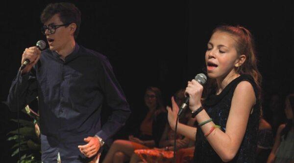 atelier del canto lezioni corsi online saronno bregnano bambini ragazzi adulti (33)