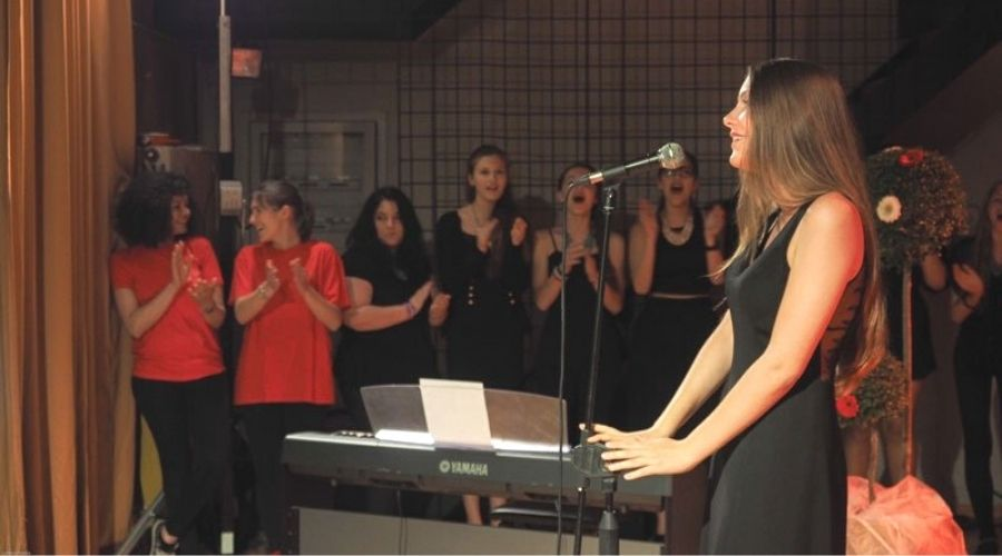 atelier del canto lezioni corsi online saronno bregnano bambini ragazzi adulti (34)