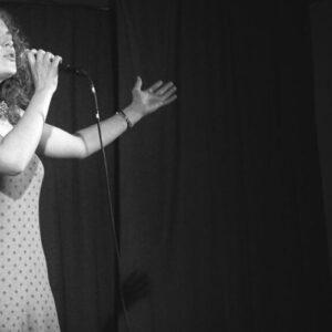 atelier del canto lezioni corsi online saronno bregnano bambini ragazzi adulti (42)