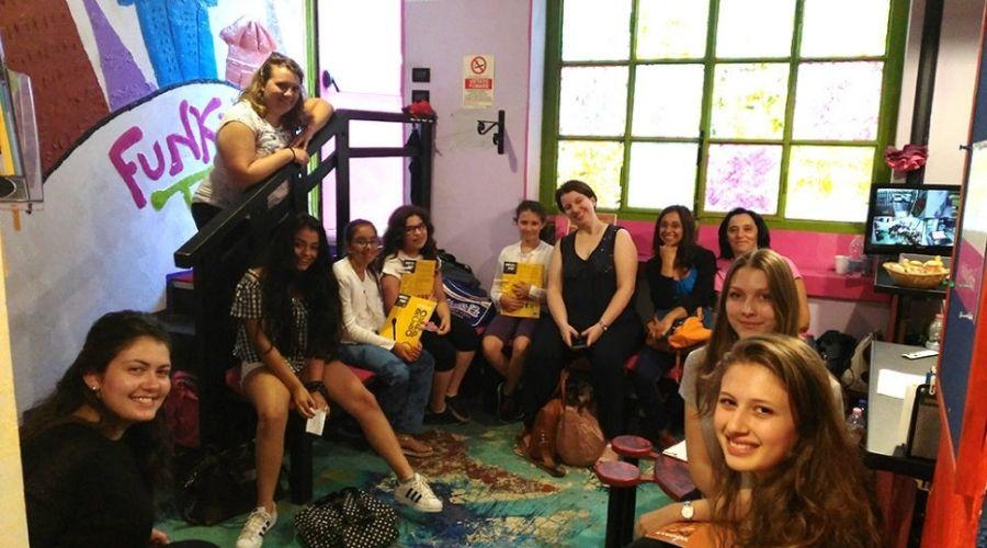 atelier del canto lezioni corsi online saronno bregnano bambini ragazzi adulti (5)