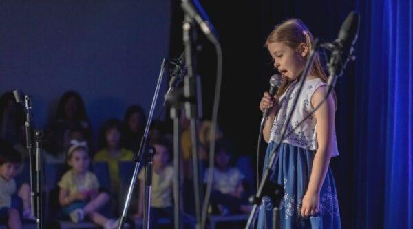 atelier del canto lezioni corsi online saronno bregnano bambini ragazzi adulti (57)