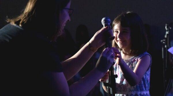 atelier del canto lezioni corsi online saronno bregnano bambini ragazzi adulti (59)