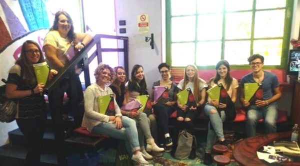 atelier del canto lezioni corsi online saronno bregnano bambini ragazzi adulti (6)