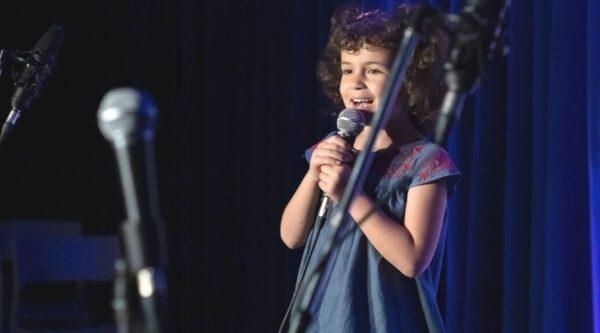 atelier del canto lezioni corsi online saronno bregnano bambini ragazzi adulti (61)