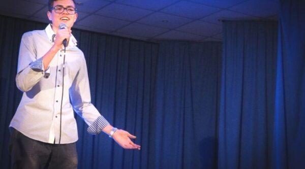 atelier del canto lezioni corsi online saronno bregnano bambini ragazzi adulti (65)