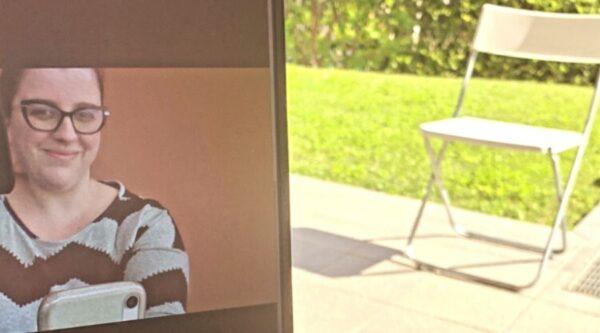 atelier del canto lezioni corsi online saronno bregnano bambini ragazzi adulti (99)