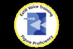 vocal-training - Atelier del Canto - Scuola di Canto Saronno e Bregnano